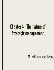 Chapter_4_The_nature_of_strategic_management.pptx