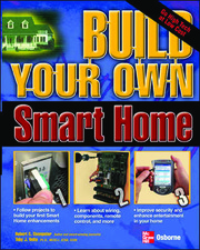 McGraw.Hill.Osborne.Media.Build.Your.Own.Smart.Home
