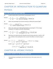 CollegePhysics_Solution_Ch29-30.pdf