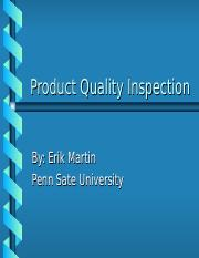 Inspection[1].ppt