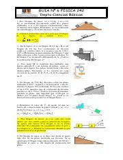para cocina con escaleras para flores GHQME Estanter/ía de pie para cargas pesadas de metal blanco, 4 estantes con 4 estantes ba/ño