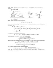 11_P44InstructorSolution