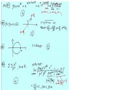 Practice Exam 3 Solution (Fall 2015).pdf