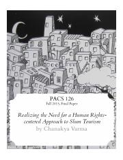 [Varma] Realizing the Need for a Human Rights-centered Approach to Slum Tourism