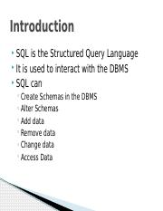 Structured Query Language Class_4.pptx