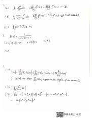 math method Assignment (4).pdf