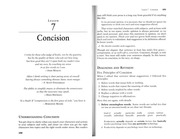 Williams07_Concision