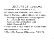 StudentLecture_23