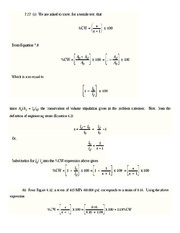 solutions to HA 5_8