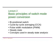 Lecture 2 Basic principles of SMPC.pdf