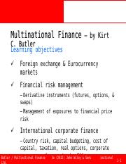 Ed6_01_An_introduction_to_multinational_.ppt