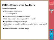 CM0340_Coursework_Feedback_Slides