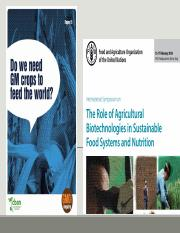 Week 10_Will GM crops feed the world (1)