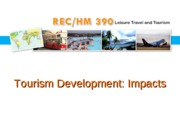 RPT_390_Tourism_Development