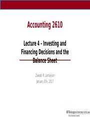 Acct 2610 Class 4_Student Updated (1).pptx