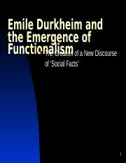 Durkheim_and_the_Discourse_of_Social_Facts