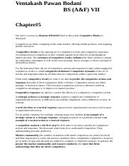 Chapter 5 article.docx
