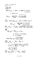 STAT 472 HW Solutions CH 4