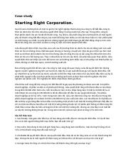 starting right corporation Start a new business with bizfilings' interactive guides to help you select the right type of business, incorporate, and plan & prepare for business success.