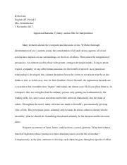 English Grendel Project Essay.pdf