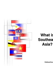 Lecture_1_What_is_Southeast_Asia