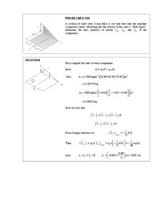 220_Problem CHAPTER 9