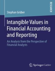 Intangible Values in Financial Accounting and Reporting_ An Analysis from the Perspective of Financi