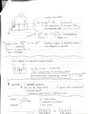 qauntitative chem notes chpt 14__114