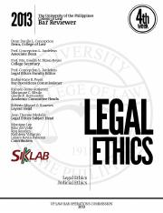 UP-Bar-Reviewer-2013-Legal-and-Judicial-Ethics2.pdf