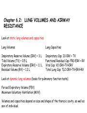 CHAPTER 6.2 LUNG VOLUMES AND AIRWAY RESISTANCE.pdf