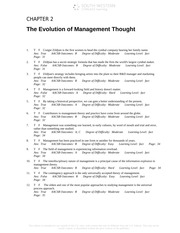 Chapter_2-_The_Evolution_of_Management_Thought