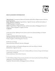Contemporary Historical Textbooks and the Ways of Representation of the Past.pdf
