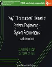 13_SysE_Core_Applied_To_Requirements (1).pdf
