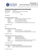 Persuasive Speech - Outline Template.docx
