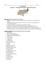 Accounting_Ch9_Outline