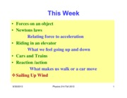 Lecture214Week3