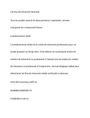french CHAPTER 1.en.fr_001005.docx