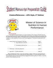 6-23-14 Student_Manuscript_Preparation_Guide_Revision_080913 (1).doc