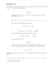 My_favorite_things_review_for_exam3_some_solutions