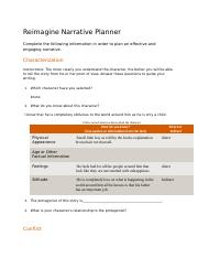 reimagine_narrative_planner_02_09.rtf