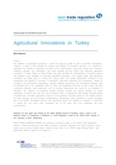 Agricultural_Innovations_in_Turkey