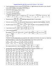 Equation_sheet_final