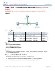 5.2.2.4 Packet Tracer - Troubleshooting Inter-VLAN Routing Instructions CCNAv6.com.pdf