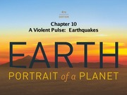 Earth4_lecturePPT_ch10