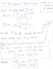 Lecture03_notes (1)