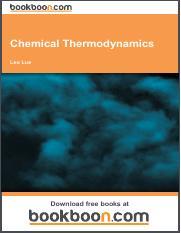 chemical-thermodynamics.pdf