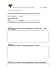 SUBMIT VIA UBlearns → Unit 5.docx