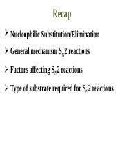 Lecture 33_Nucleophilic Substiution-2_27.10.2014.pptx