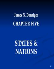 Danziger_chapter5_AN--States  Nations(1).pptx