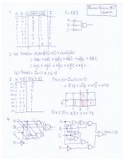 Review 2 Solutions.pdf